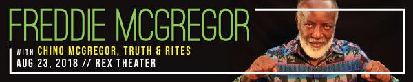 www.greyareaprod.com